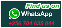 whatapp-uganda-, kenya, mobile application , apps